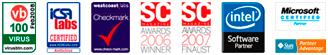 awast-awards