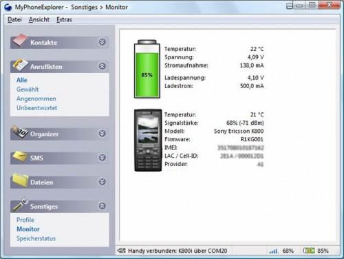 myphoneexplorer-1